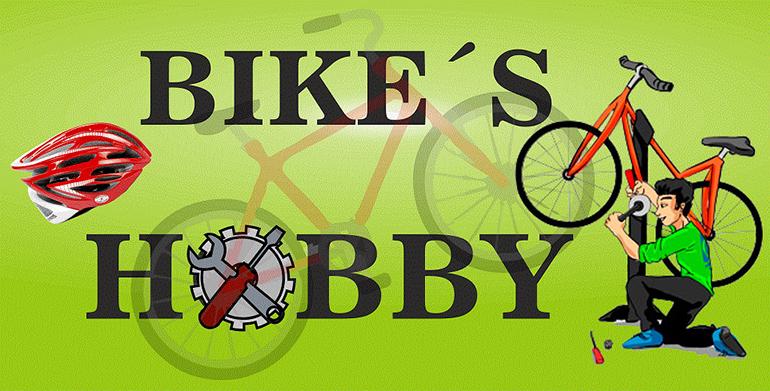 Bike's Hobby